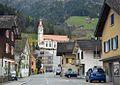 Schattdorf 4.jpg
