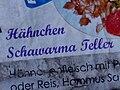 Schawarma Teller Schawarmateller Berlin.jpg