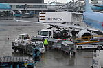 Schiphol Airport 2013 2.JPG
