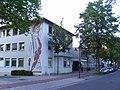 Schl.Neuhaus ehem.Amtsverwaltung.jpg