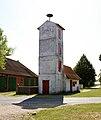 Schlauchturm Kolshorn (1).jpg