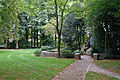 Schleswig-Holstein, Schenefeld, Hohenzollernpark NIK 9740.JPG