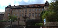 Schlitz Ottoburg rueck.png
