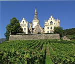 Schloss Arenfels Südansicht 2.jpg