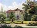 Schloss Goltzow Sammlung Duncker.png