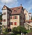 Schloss Grünsberg 4064.jpg