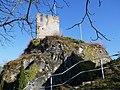 Schloss Hornberg (17).jpg