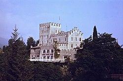 Schloss Itter in 1979.jpg