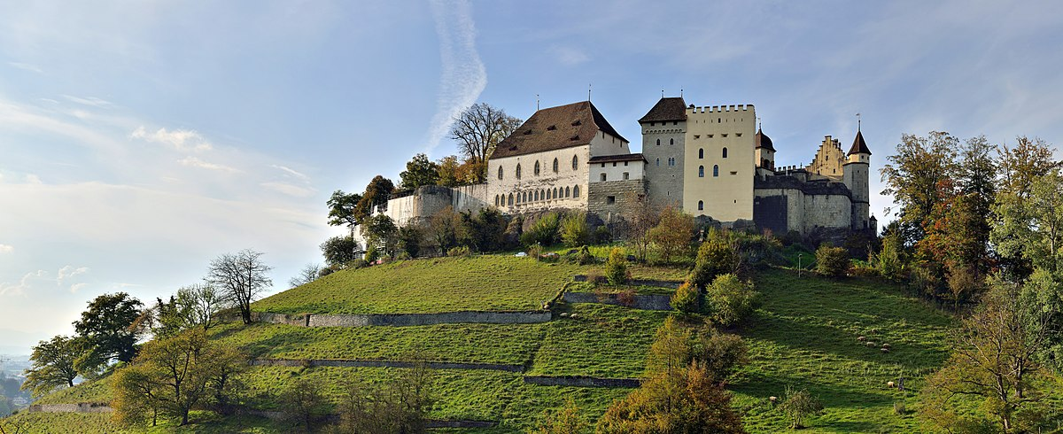 lenzburg dating site Lenzburg 93 likes lenzburg is a town in the central region of the swiss canton aargau and is the capital of the lenzburg district the town, founded in.
