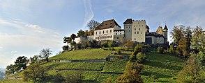 Schloss Lenzburg - Gesamtansicht1.jpg
