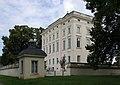Schloss Monaise BW 2011-09-02 11-19-52.JPG