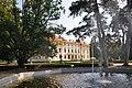 Schloss Slavkov u Brna (Austerlitz) (38139884644).jpg