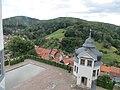 Schloss Stolberg (Harz) (07) Blick auf Stolberg.jpg