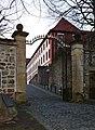 Schloss iburg tor IMGP2542 wp.jpg