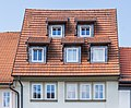 Schlossberg 6 in Gotha (4).jpg