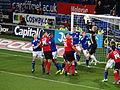 Schmeichel vs Cardiff.jpg