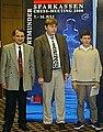 Schmittdiel Varga Naiditsch 2000 Dortmund.jpg