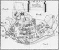 Schoenau-1790.png