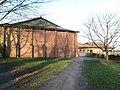 School Buildings - geograph.org.uk - 653803.jpg