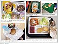 School Nutrition - Lunches Provided Pursuant to the New Content and Nutrition Requirements.jpg