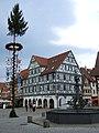 Schorndorf - Marktplatz.jpg