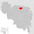 Schrattenbach im Bezirk NK.PNG