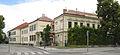 Schule der Stadt Wien (52933) IMG 1868.jpg
