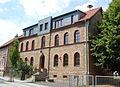 Schulstraße 7 (Bad Suderode).jpg