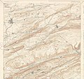 Schuylkill-Lehigh River Drainage Divides USGS, Hazelton-Mauch Chunk & Mountain Quads, NW+NE-4.jpg