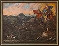 Schwäbisch Gmünd Johanniskirche Ringlegende von Johann Georg Heberlen 2020 08 26.jpg