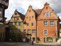 Schwaebisch Hall renaiss.jpg