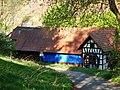 Schwarzwaldgasthof Plotzsägmühle - panoramio.jpg