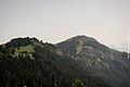 Schweiz Reise Sommer 2013 Ansichten 15.jpg