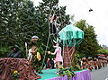 Schwelm - Heimatfest 084 ies.jpg