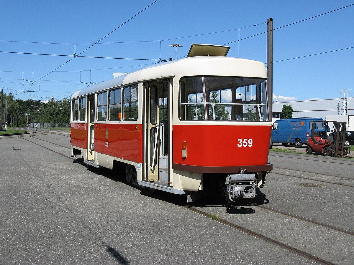 Schwerin Nahverkehr Tatra Beiwagen 2008-08-30 064.jpg