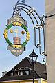 Schwetzingen Brauhaus zum Ritter Schild.jpg
