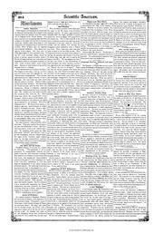 atc 40 volume 2 pdf