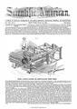 Scientific American - Series 2 - Volume 003 - Issue 05.pdf