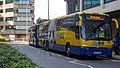 Scottish CityLink 54031 in Birmingham on a Megabus service (7652880384).jpg