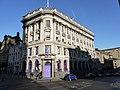 Scottish Provident House, Mosley Street - geograph.org.uk - 1690339.jpg
