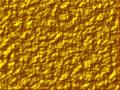 Scratch BG gold-bitmap3 76.png