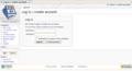 Screenshot Log in create account Βικιβιβλία 2.png