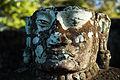 Sculpture d'Angkor Thom.jpg