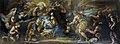 Scuola Grande dei Carmini - Sala dell'Albergo - Adorazione dei pastori di Ambrogio Bon.jpg