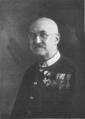 Se. königl. Hoheit Herzog Ernst August von Cumberland 1914 Foerster.png