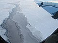 Sea Ice North of Fairbanks (5583013963).jpg