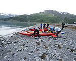 Sea kayaking 110710-F-LY131-002.jpg