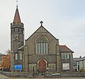 Seacombe United Reformed Church 1.jpg