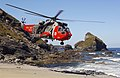 Seaking Conducting Search and Rescue Exercise MOD 45154797.jpg