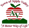 Official seal of Apple Valley, California